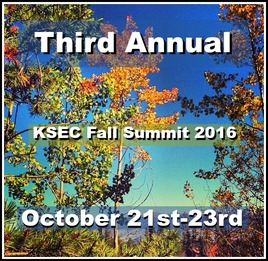 KSEC Fall Summit